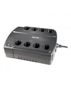 apc-be700g-standby-offline-700-va-405-w-1.jpg