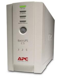 apc-back-ups-cs-325-w-o-sw-va-210-w-1.jpg