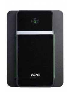 apc-bx1600mi-stromskydd-ups-linjeinteraktiv-1600-va-900-w-6-ac-utg-ngar-1.jpg