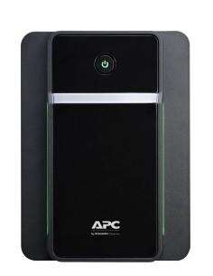 apc-bx2200mi-gr-stromskydd-ups-linjeinteraktiv-2200-va-1200-w-4-ac-utg-ngar-1.jpg