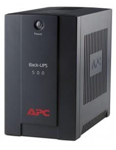 apc-back-ups-linjeinteraktiv-500-va-300-w-3-ac-utg-ngar-1.jpg