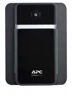 apc-bx950mi-gr-ups-virtalahde-linjainteraktiivinen-950-va-520-w-4-ac-pistorasia-a-1.jpg