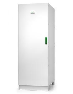apc-e3sebc7-ups-battery-cabinet-tower-1.jpg
