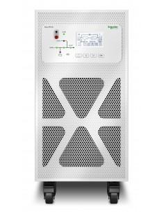 apc-easy-3s-double-conversion-online-15000-va-w-1.jpg