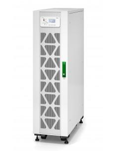 apc-easy-3s-dubbelkonvertering-online-15000-va-w-1.jpg