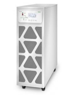 apc-easy-3s-double-conversion-online-30000-va-w-1.jpg