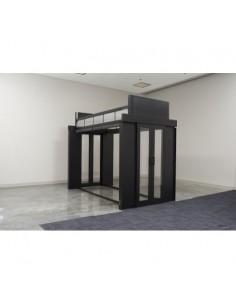 apc-fs-ac-4008-b-rack-cooling-equipment-black-8u-1.jpg