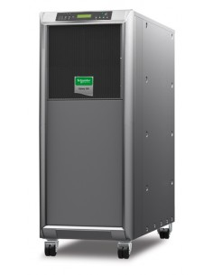apc-g3ht30khb2s-uninterruptible-power-supply-ups-double-conversion-online-30000-va-24000-w-1-ac-outlet-s-1.jpg