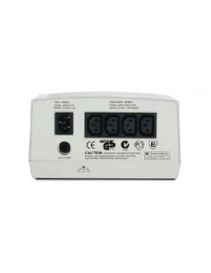 apc-line-r-voltage-regulator-4-ac-outlet-s-230-v-beige-1.jpg