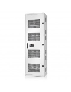 apc-libattsmgeiec-ups-battery-cabinet-rackmount-1.jpg