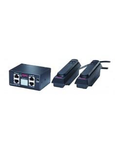 apc-netbotz-rack-access-pod-170-sakerhetssystem-for-tkomstkontroll-1.jpg