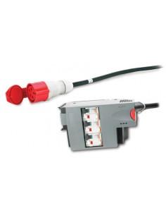 apc-3-pole-5-wire-rcd-32a-30ma-iec309-tehonjakeluyksikko-1.jpg