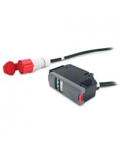 apc-it-power-distribution-module-3-pole-5-wire-32a-iec309-440cm-tehonjakeluyksikko-1.jpg