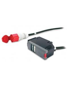 apc-it-power-distribution-module-3-pole-5-wire-tehonjakeluyksikko-1.jpg