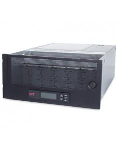 apc-modular-rackmounted-it-138kw-power-distribution-unit-pdu-5u-1.jpg