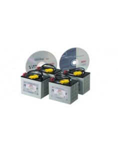 apc-replacement-battery-cartridge-14-sealed-lead-acid-vrla-1.jpg