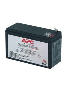 apc-rbc2-ups-akku-sealed-lead-acid-vrla-1.jpg