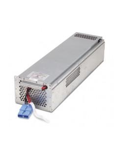 apc-rbc27-ups-batterier-slutna-blybatterier-vrla-1.jpg