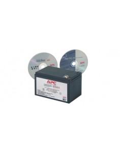 apc-replacement-battery-cartridge-3-sealed-lead-acid-vrla-1.jpg