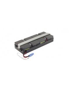 apc-rbc31-ups-battery-sealed-lead-acid-vrla-1.jpg