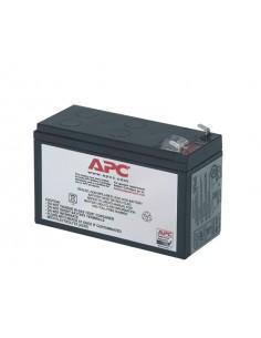 apc-rbc40-ups-akku-sealed-lead-acid-vrla-12-v-1.jpg