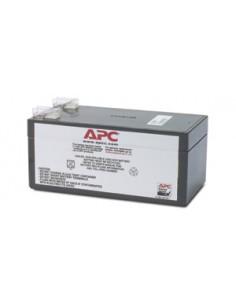 apc-rbc47-ups-akku-1.jpg
