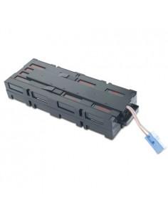 apc-replacement-battery-cartridge-57-sealed-lead-acid-vrla-1.jpg