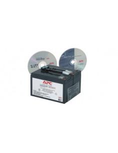 apc-replacement-battery-cartridge-9-slutna-blybatterier-vrla-1.jpg