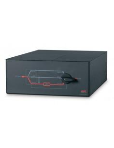 apc-service-bypass-panel-200-208-240v-power-distribution-unit-pdu-black-1.jpg