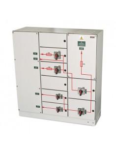 apc-60kw-400v-main-serv-bypass-panel-1.jpg