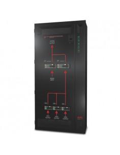 apc-sbpar30k40h-wp-power-distribution-unit-pdu-black-1.jpg