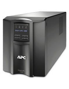 apc-smt1000-ups-virtalahde-1000-va-670-w-8-ac-pistorasia-a-1.jpg