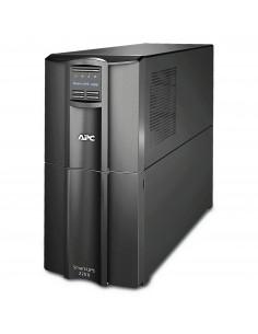 apc-smart-ups-2200va-linjeinteraktiv-1980-w-9-ac-utg-ngar-1.jpg