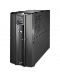apc-smt3000ic-uninterruptible-power-supply-ups-line-interactive-3000-va-2700-w-9-ac-outlet-s-1.jpg