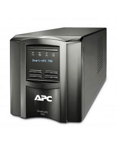 apc-smt750ic-stromskydd-ups-linjeinteraktiv-750-va-500-w-6-ac-utg-ngar-1.jpg