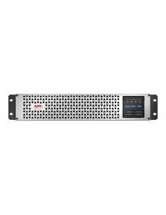 apc-smart-ups-lithium-ion-short-depth-750va-230v-with-smartconnect-linjainteraktiivinen-600-w-6-ac-pistorasia-a-1.jpg