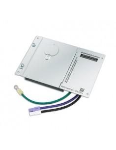 apc-srt001-digitaalinen-ja-analoginen-i-o-moduuli-1.jpg