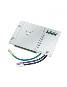 apc-srt001-digitala-n-analoga-i-o-moduler-1.jpg