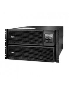 apc-smart-ups-on-line-double-conversion-online-10000-va-w-10-ac-outlet-s-1.jpg
