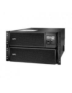 apc-smart-ups-taajuuden-kaksoismuunnos-verkossa-8000-va-w-7-ac-pistorasia-a-1.jpg
