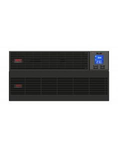 apc-srv10kril-ups-virtalahde-taajuuden-kaksoismuunnos-verkossa-10000-va-w-1.jpg