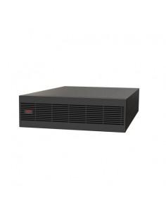 apc-srv240rlbp-9a-ups-batterier-slutna-blybatterier-vrla-240-v-1.jpg