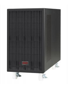 apc-srv72bp-9a-ups-battery-sealed-lead-acid-vrla-72-v-1.jpg