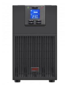 apc-srvpm10kil-uninterruptible-power-supply-ups-double-conversion-online-10000-va-w-1.jpg