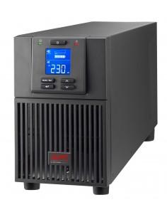 apc-srvpm2kil-ups-virtalahde-taajuuden-kaksoismuunnos-verkossa-2000-va-1600-w-4-ac-pistorasia-a-1.jpg