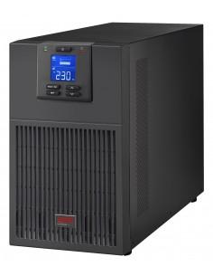 apc-srvpm6kil-uninterruptible-power-supply-ups-double-conversion-online-6000-va-w-1.jpg