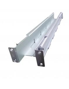 apc-srvrk1-tillbehor-till-ups-uninterruptible-power-supplies-1.jpg