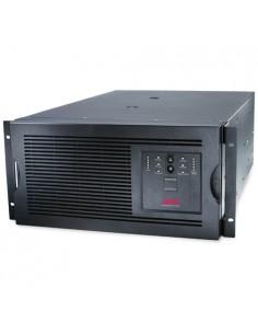 apc-smart-ups-5000va-4000-w-1.jpg