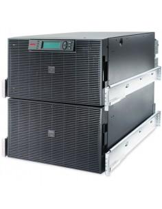 apc-smart-ups-on-line-dubbelkonvertering-online-20000-va-16000-w-8-ac-utg-ngar-1.jpg