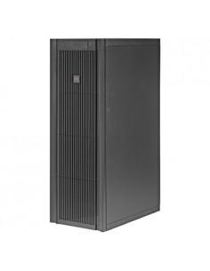 apc-suvtbxr2b6s-uninterruptible-power-supply-ups-1.jpg